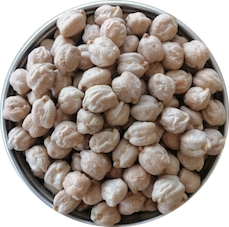 bulk-eco-refills-natural-dried-chickpeas