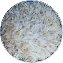 Load image into Gallery viewer, White Rice - Long Grain