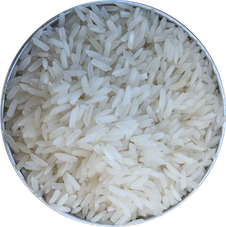 White Rice - Long Grain