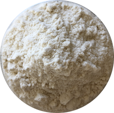 NZ Grown Spray Free White Flour