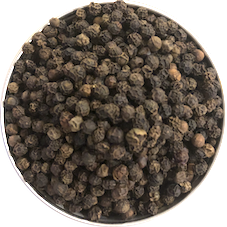 bulk-eco-refills-whole-black-peppercorns