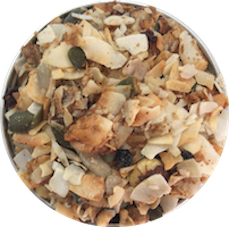 natural-wholefoods-yum-granola-bulk-waste-free
