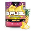 Image of G FUEL Battle Juice
