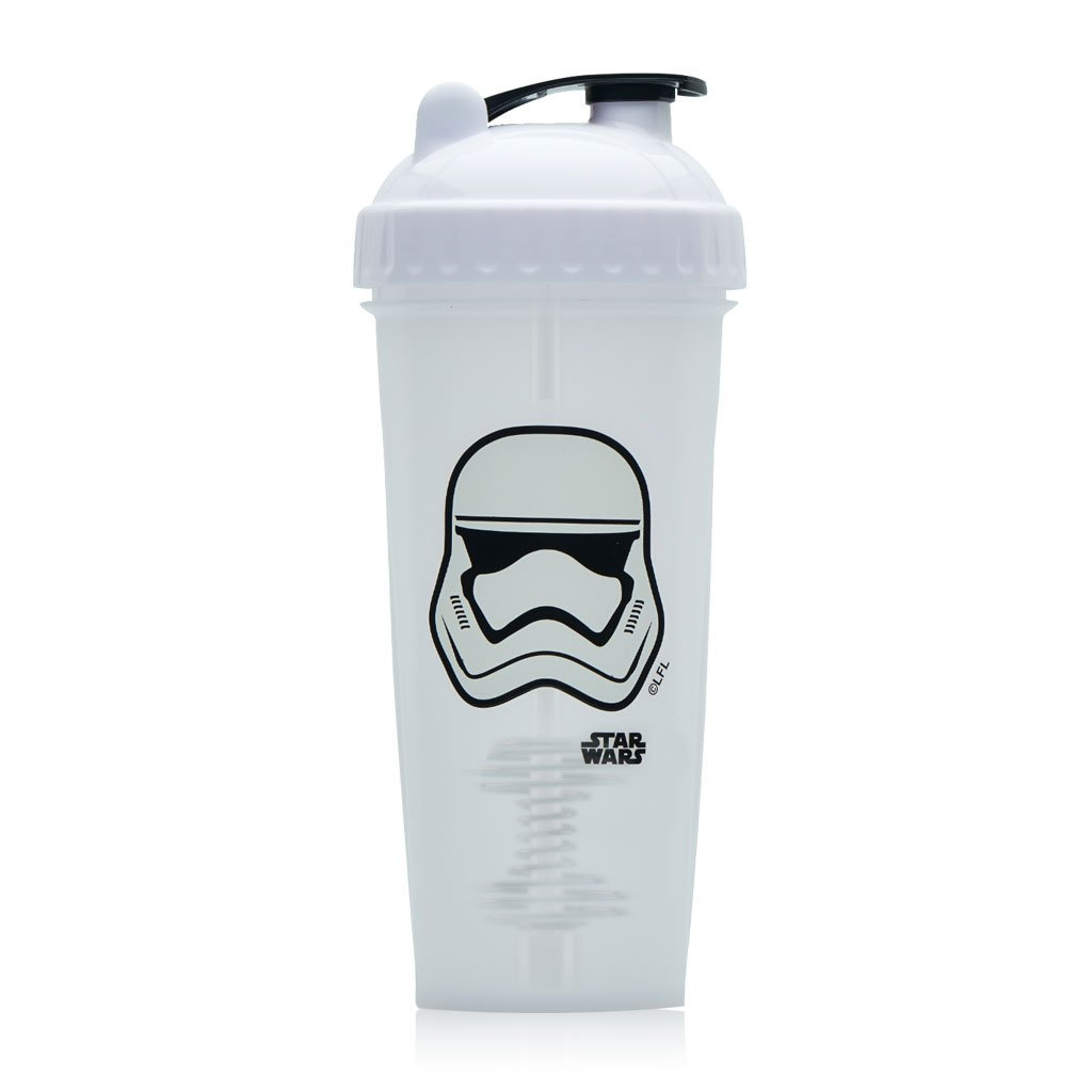 Star Wars - First Order Stormtrooper