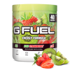 Image of G FUEL Kiwi Strawberry