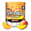 Image of G FUEL Peach Mango