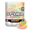 Image of G FUEL Rainbow Sherbet