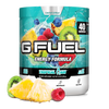 Image of G FUEL Tropical Rain