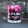 Image of G FUEL Grape