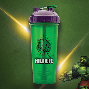 Marvel Collection - Hulk