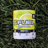 Image of G FUEL Lemon Lime