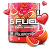 Image of G FUEL Pink Grapefruit