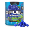Image of G FUEL Sour Blue Chug Rug
