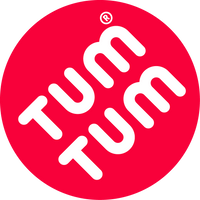 Tum Tum Baby & Toddler Tableware