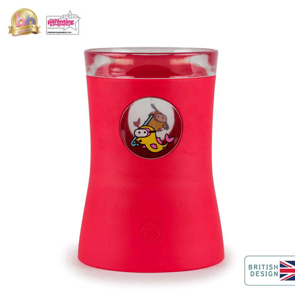 Toddler Drink Cup