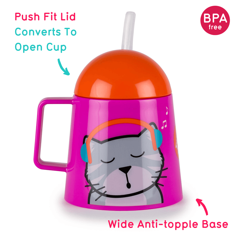 Sippy Cup for Babies