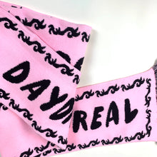 Load image into Gallery viewer, daydreams scarf