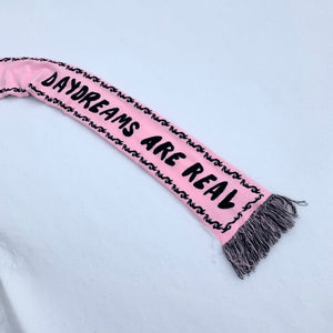 daydreams scarf