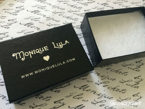 Monique Lula Glowies Gift Boxes