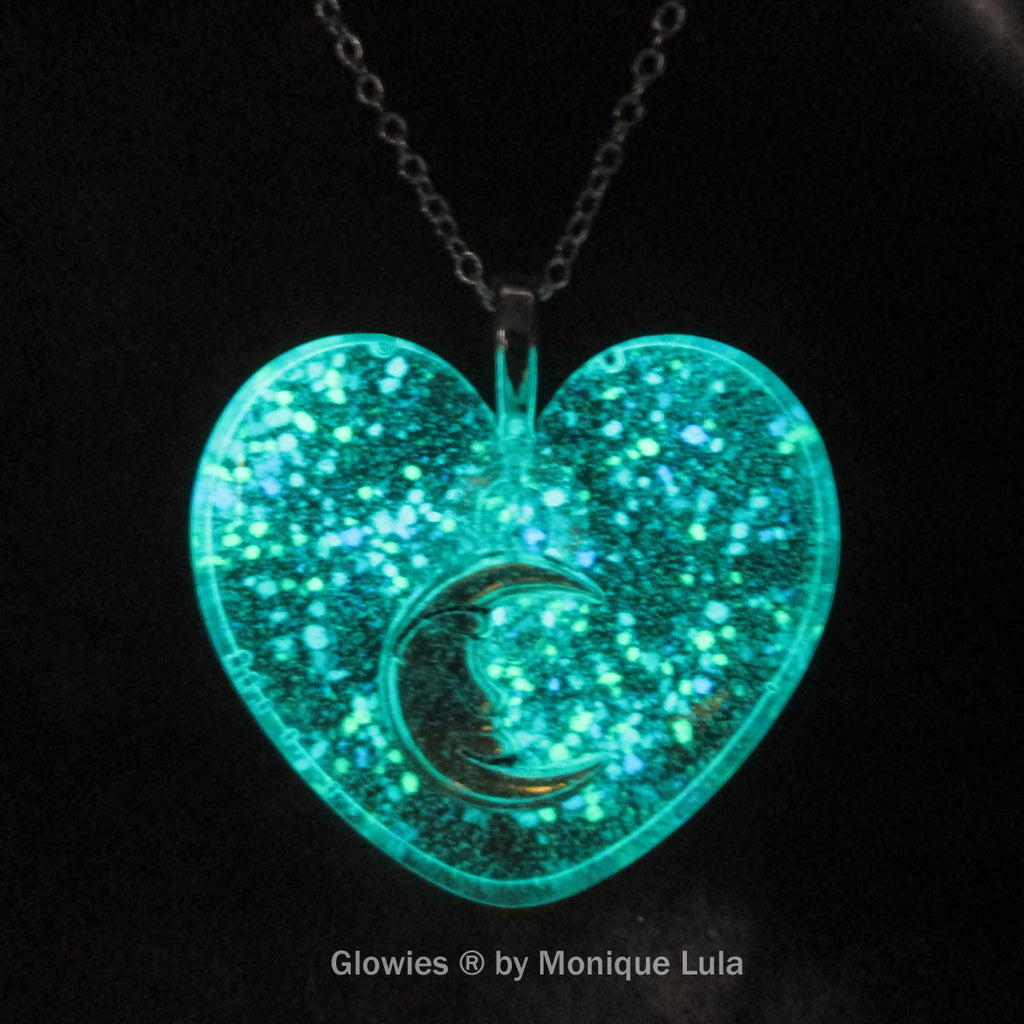 spirit jewelry pumpkin products glow your flow necklace