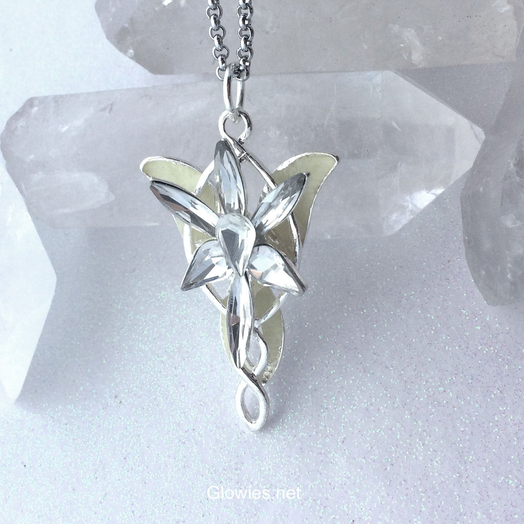 Evenstar Glow in the Dark