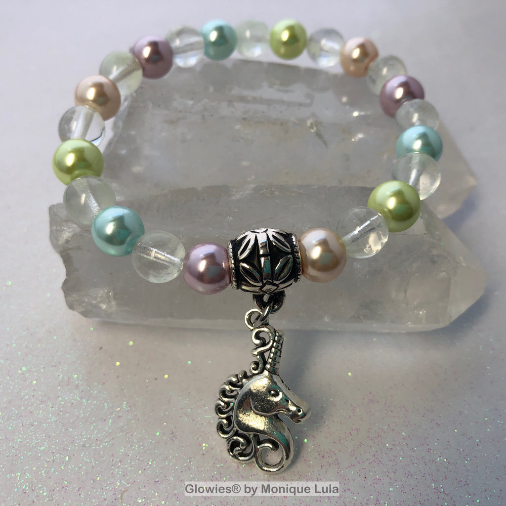 paved pastel with and pearls image embellishment cubic bracelet vermeil pe stack products zirconia