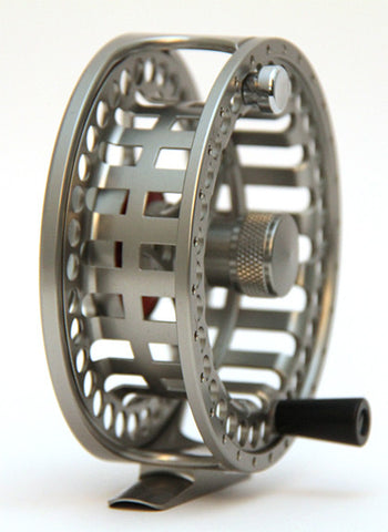 MC Fly Reel