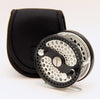 Classic fly reel | disc drag