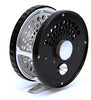 Classic fly reel | click and pawl