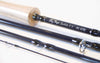 Sky High Fly Rod