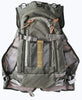 Guides technical fly vest and pack | All in one vest/pack