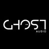 GHOST-AUDIO