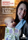 Safety Instructions Booklet PDF