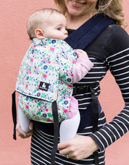 Grace Baby Carrier