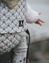 "Load image into Gallery viewer, ""Esmé"" Orchard - Toddler Carrier"