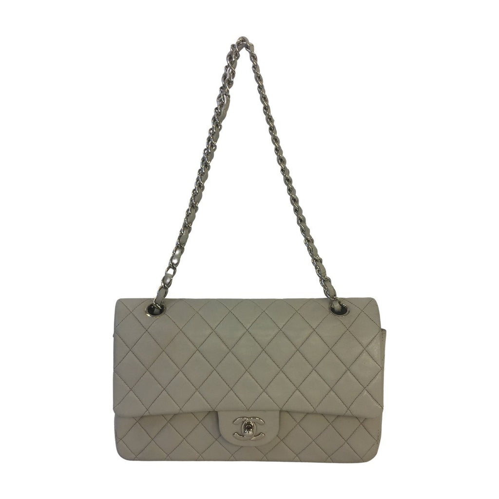 Chanel Classic Flap Bag (2.55) - Shoulder bags - l'Étoile de Saint Honoré