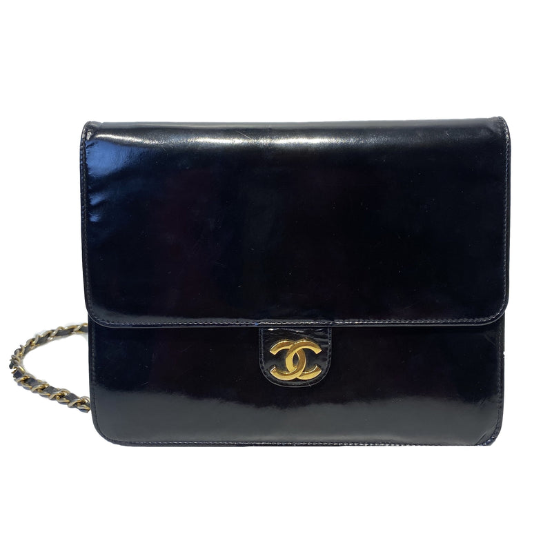 Chanel Shoulder bag - Shoulder bags - Etoile Luxury Vintage