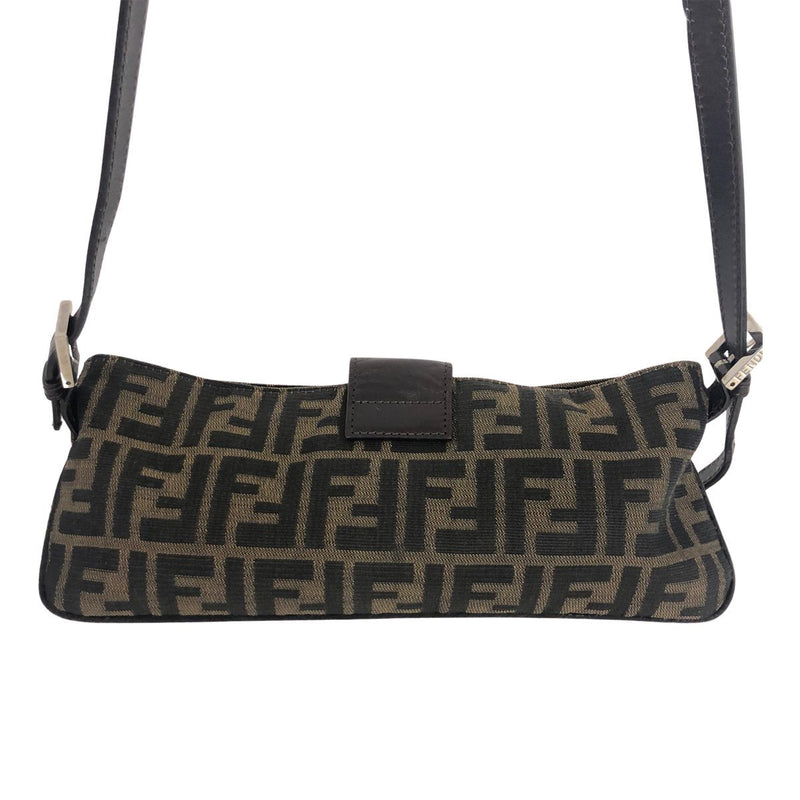 Fendi Crossbody bag - Crossbody bags - Etoile Luxury Vintage