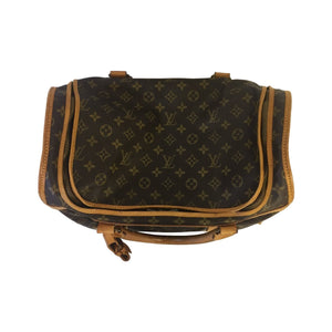 Louis Vuitton Louis Vuitton Beautycase Large Monogram Canvas - Handtaschen - Etoile Luxury Vintage