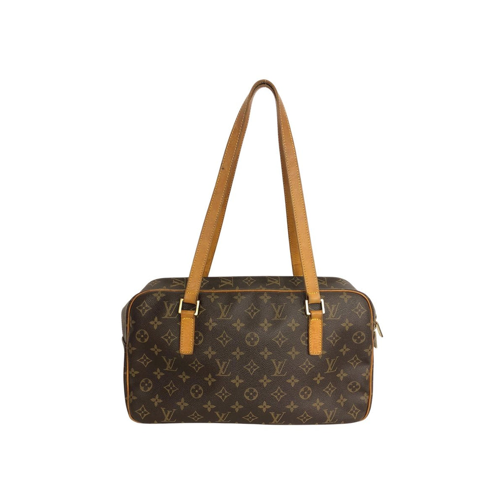 Louis Vuitton Cité GM - Shoulder bags - Etoile Luxury Vintage