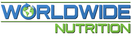 worldwidenutrition