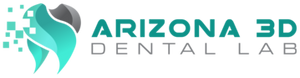 Arizona 3D Dental Lab, LLC