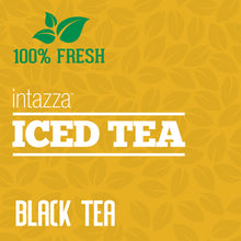 Load image into Gallery viewer, Premium Black Iced Tea