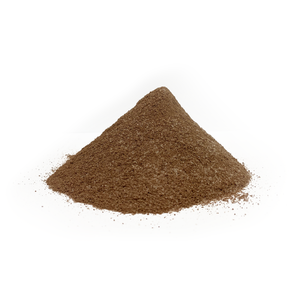 Double Mocha Cappuccino Powder