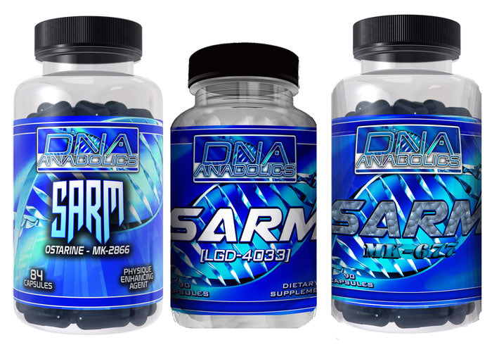 best protein anabolic minds