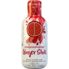 Ginger Shots: 6 All Natural Flavors