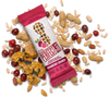 Perfect Bar, Perfect Bar, Cranberry Crunch, 8 Pack, Cranberry Crunch (Organic, Lite)