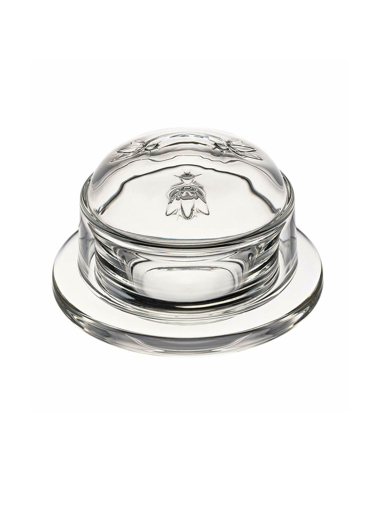 La Rochere Bee Butter Dish Weston Table