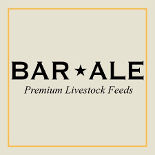 BAR ALE UNSTABILIZED RICE BRAN PELLET 40#