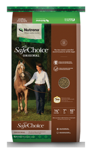 SAFECHOICE ORIGINAL 50#